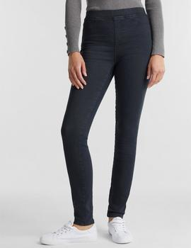 Treggings Esprit azul