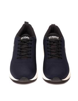 Sneakers Ecoalf Oregon marino