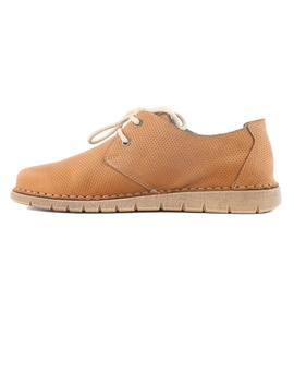 Zapato Walk and Fly camel